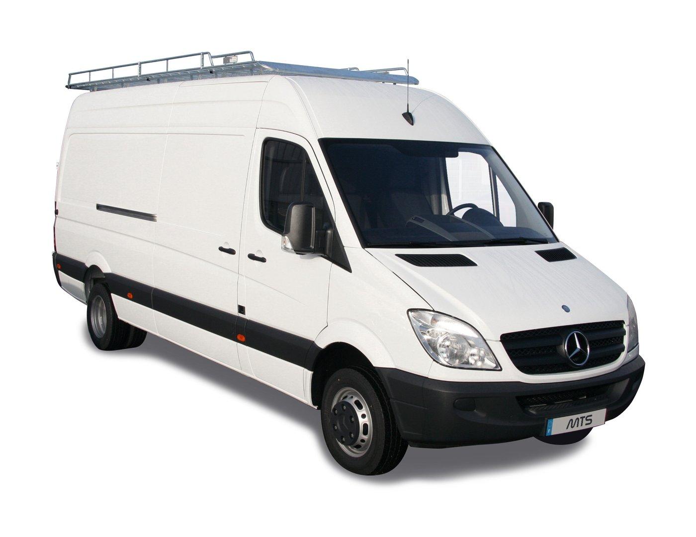 dachtr ger mts premium mercedes sprinter 2006 bis 2018 vw. Black Bedroom Furniture Sets. Home Design Ideas
