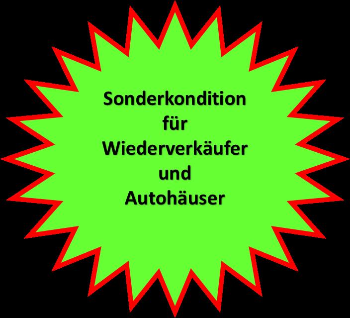 Wiederverkaeufer_Button3