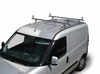 Citroen Berlingo Prime Design AluBars